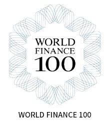 XM居业内世界金融100强